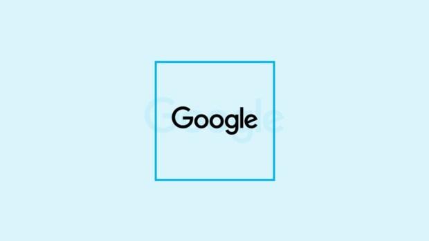 5 stunning stats about Google