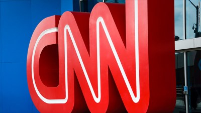 CNN employees resign after retracted article