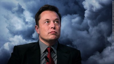 Elon Musk: How much trouble is Tesla's CEO really in?