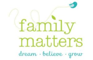 https://www.familymatterschicago.org/