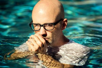 Free new Moby album stream: Listen to Innocents NOW and ...