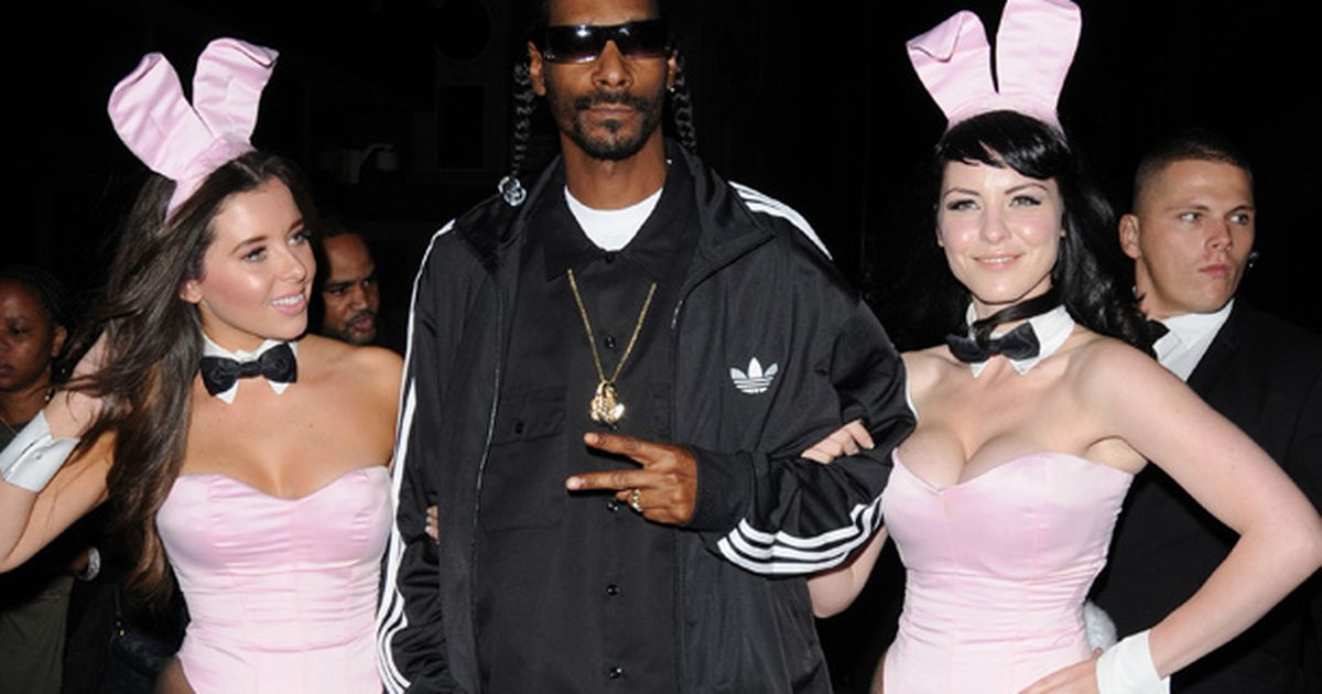 Image result for Snoop dogg's wife