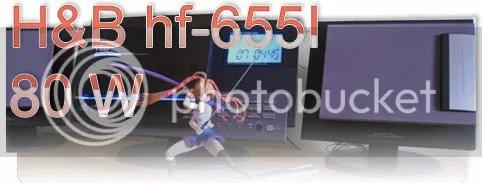 http://www.mikiwank.hangar-mk.com/2008/08/hifi-mini-chaine-hb-hf6655i/