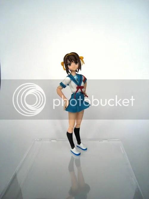 photo de figurine