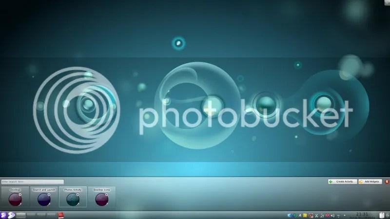 Tampilan mac os x ubuntu 1204 lts