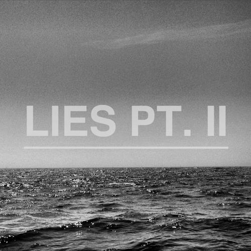 lies pt 2