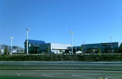 CarMax 5500 Alameda Blvd NE, Albuquerque, NM 87113 - YP.com