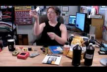 CRAFT Video: Pinhole Camera