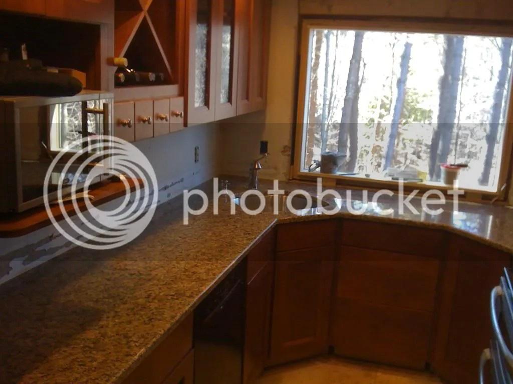 kitchen corner sink base cabinet corner kitchen sinks Corner Sink Base Cabinet Size