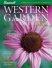 WGB07_400.jpg Sunset Western Garden Book image by taxiarche