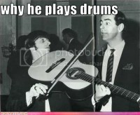 http://i2.wp.com/i205.photobucket.com/albums/bb42/MadiYasha/Why_Ringo_Plays_Drums_by_RingoStarr.jpg?w=200