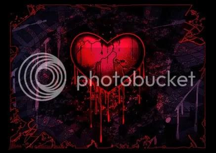 bloody heart photo: Bloody Heart bloodyheart-1.jpg