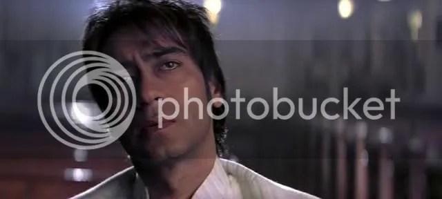 Download Cash (2007) Hindi Movie DVDRip 480p 400mb