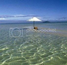 The Most Exclusive Philippines Resort