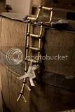 http://i2.wp.com/i215.photobucket.com/albums/cc312/SoffOo/th_IMG_0918.jpg?w=107