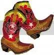 cowboy boots photo: cowboy boots boots.jpg