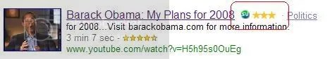 Barack StumbleUpon