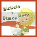 Nickels-n-Dimes