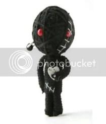 voodoo dolls photo: darkboy darkboy.jpg