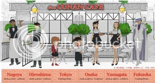 photo conan7 .jpg