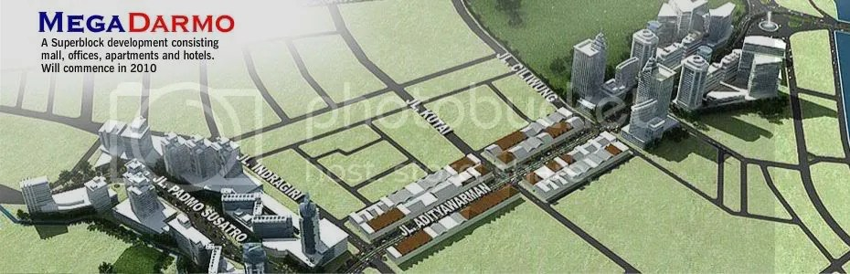 21 Cineplex Surabaya SURABAYA Projects Development Page 255 SkyscrCity x