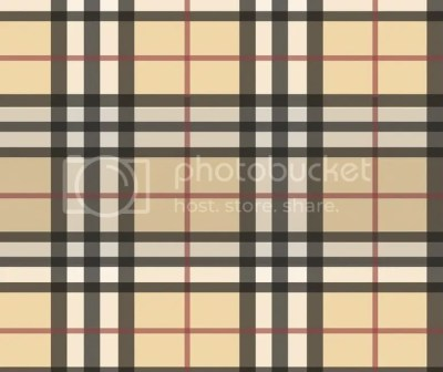 Pin Burberry Wallpaper Desktop Background on Pinterest