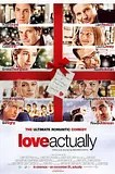 watch em both mixed nuts love actually
