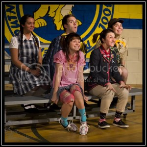 winning isnt everything spellbound putnam county spelling bee overachievers nichols theatre angst