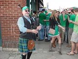 fake pattys day cover charges aggieville business association