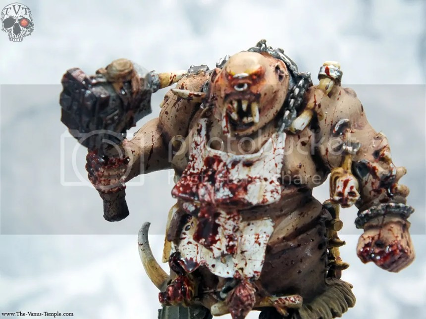 photo ogre-butcher008.jpg