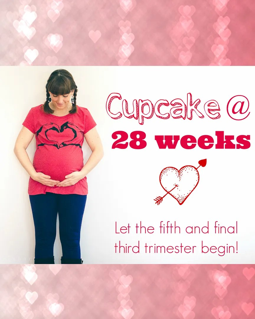 photo cupcake28weeks_zps49a7c9ca.jpg