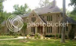 Carmel Park Home