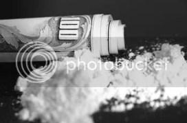 drugs.jpg drugs image by lashawn1978