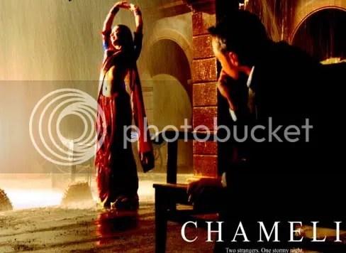 kareena kapoor, chameli, jazzinematology, bollywood