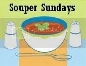 SouperSundays