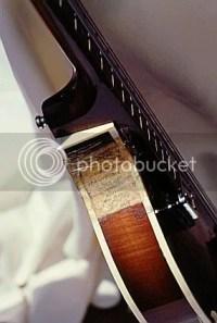 http://i2.wp.com/i276.photobucket.com/albums/kk38/rickdelsie/The%20Beatles/setlist_zps04e8fc3b.jpg?w=200