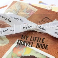 My Little Travel Box : Ça donne quoi ?