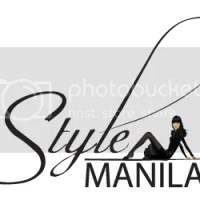Style Manila, the Fashion that's rich in flavour