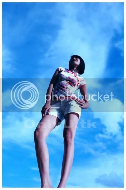 Xôn xao vì bộ ảnh của em gái Tăng Thanh Hà? Thủy top Tăng Thanh Hà Nguyễn Thị Thùy Linh Linh Sẹo em gái Thủy Top em gái Tăng Thanh Hà em gái Bảo Thy ảnh em gái Tăng Thanh Hà