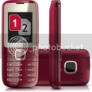 celular-2-chips-nokia