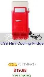 geladeira-mini