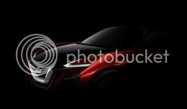 photo Nissan-Gripz-concept_zpskqjlhm4b.jpg