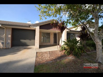 12/14 Fleet St, Browns Plains, Qld 4118 - Property Details