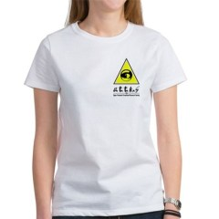 UPPRS Women's T-Shirt