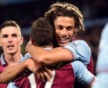 Video: Aston Villa vs Birmingham City