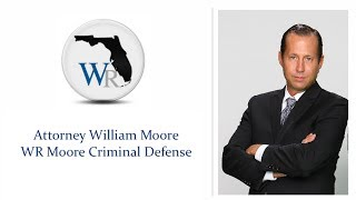 Criminal Sentencing in Florida