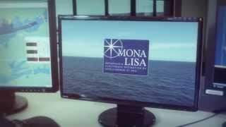 Giới thiệu Monalisa Project - Phần 1