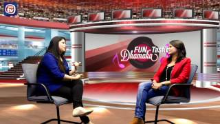 Promotional Show | Fun-Tastic Dhamaka