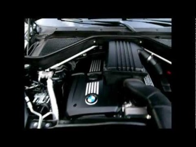 2009 BMW X5 Problems, Online Manuals and Repair Information