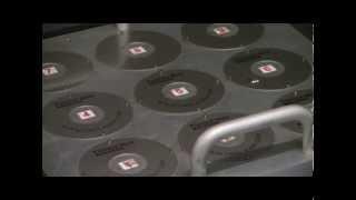 Laser Marking Machine | CMS Laser